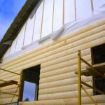 Блок-хаус-сосна-сорта-А-АВ-С-размеры-1-т-28мм-145-6м-2-т-20мм-96-6м_18564021