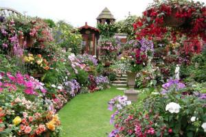 красивые-сады-и-ландшафтный-дизайн-5