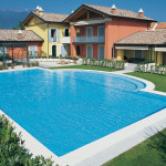 swimming-pool_building_08